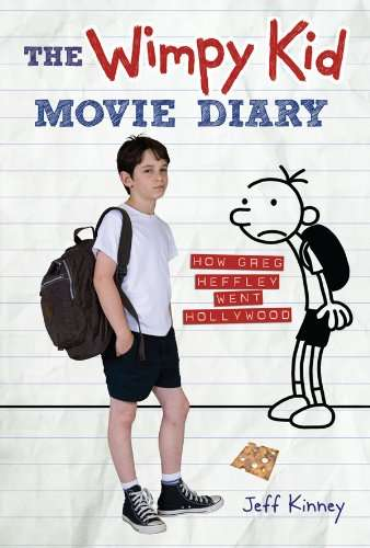 The_Wimpy_Kid_Movie_Diary_Diary_of_a_Wimpy_Kid-64368.jpg