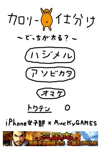 120218_001.jpg