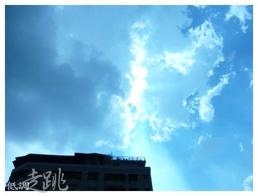 090803_001.jpg
