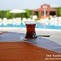 istanbul3D7 019
