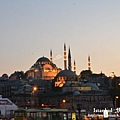 istanbul3D7 149