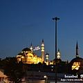 istanbul3D7 156