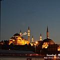 istanbul3D7 154