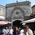 istanbul4 104