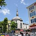 istanbul4 113