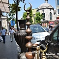 istanbul4 112