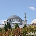 istanbul4 124