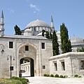 istanbul4 125