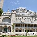 istanbul4 134