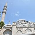 istanbul4 135