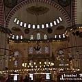 istanbul4 146