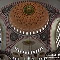 istanbul4 149