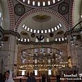 istanbul4 150