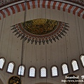 istanbul4 154