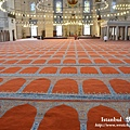 istanbul4 164