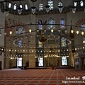 istanbul4 168