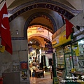 istanbul4 184