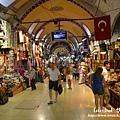 istanbul4 191