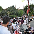 istanbul4 240