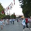 istanbul4 241