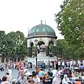 istanbul4 242