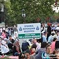 istanbul4 243