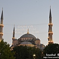 istanbul4 249