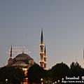 istanbul4 252