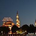 istanbul4 258