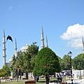 伊斯坦堡2D7 046
