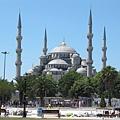 伊斯坦堡2canon 061