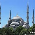伊斯坦堡2canon 062
