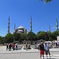 伊斯坦堡2canon 069