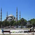 伊斯坦堡2canon 063