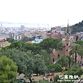 barcelona3-nikon 031