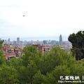 barcelona3-nikon 035