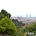 barcelona3-nikon 041