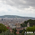 barcelona3-nikon 043