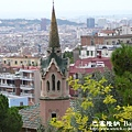 barcelona3-pana 025