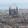 barcelona3-pana 036