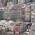 barcelona3-pana 037
