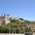 aranjuez-cuenca-nikon 094