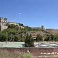 aranjuez-cuenca-nikon 096