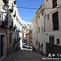 aranjuez-cuenca-nikon 101