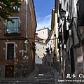 aranjuez-cuenca-nikon 102