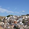 aranjuez-cuenca-nikon 103