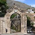 aranjuez-cuenca-nikon 104
