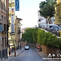 aranjuez-cuenca-nikon 105