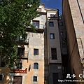 aranjuez-cuenca-nikon 107