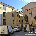 aranjuez-cuenca-nikon 114